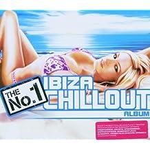 No. 1 Ibiza Chillout Album