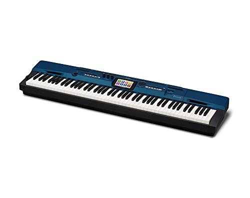 Key Digital Stage Piano