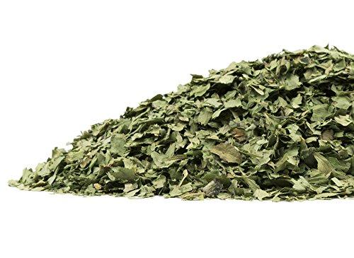 Mountain Rose Herbs - Cilantro Leaf 1 lb