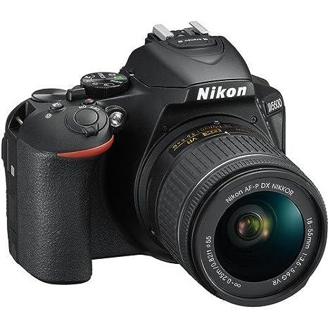 The 8 best nikon lens app