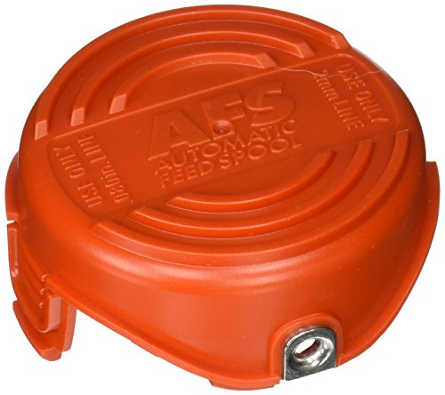 BLACK & DECKER Replacement Cap for GH3000 (Black And Decker Spool Cap compare prices)