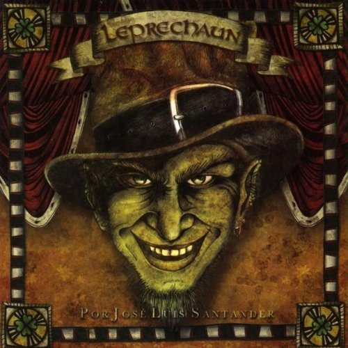 leprechaun-by-santander-jose-luis-2009-10-20