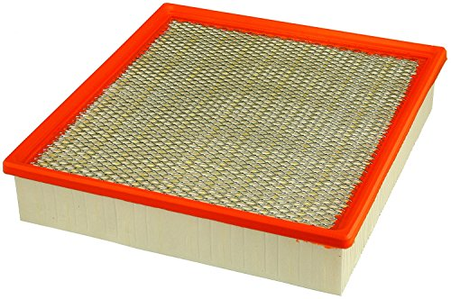 Fram CA7640 Extra Guard Flexible Panel Air Filter
