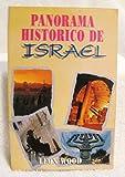 Panorama Historico de Israel 9780899221496