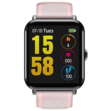 3 1 Wasserdichte Smart Zoll Touchscreen UhrTf2 Hd Altsommer iukOPXZ