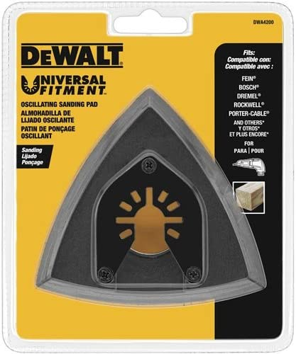 dewalt-sanding-pad-for-oscillating