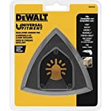 DEWALT Dwa4200 Oscillating Sanding Pad