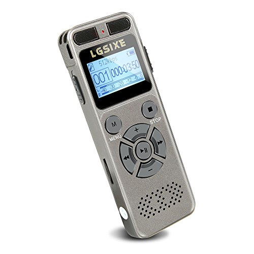 lgsixe-portable-rechargeable-hd-vox-sto-stereo-digital-voice-recorder-with-wav-and-mp3-modes-8-gb