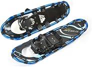 Chinook Trekker Snowshoes, 30 (80006)