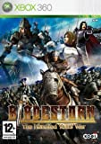 Bladestorm: The Hundred Years War (Xbox 360)
