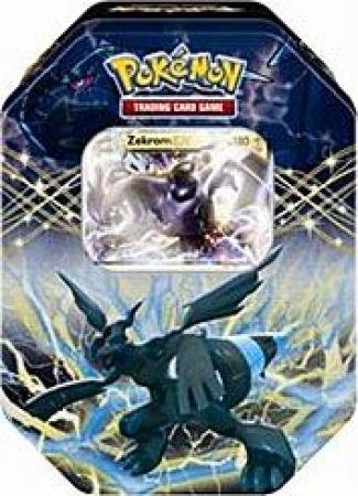pokemon card game 2012 - 8