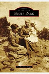 Bluff Park (Images of America) Paperback