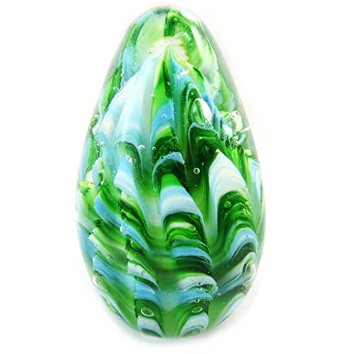 paperweight-muranogreen-95x60-mm-374x236
