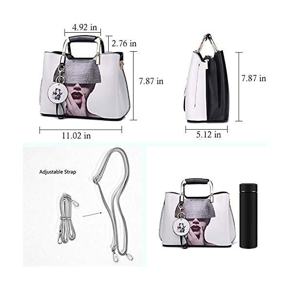 Nevenka-Purses-and-Handbags-for-Women-Top-Handle-Satchel-Shoulder-Bags-Ladies-Leather-Totes