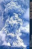 Mount St. Helens, Barbara Decker, 1580710697