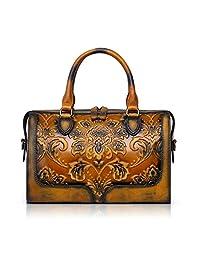 APHISON Womens Purses and Handbags Ladies Designer Satchel Tote Bag Shoulder Bags 8074