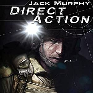 Direct Action Audiobook