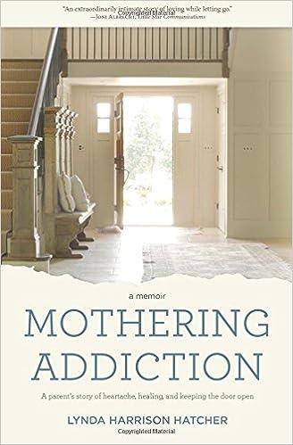 Mothering Addiction