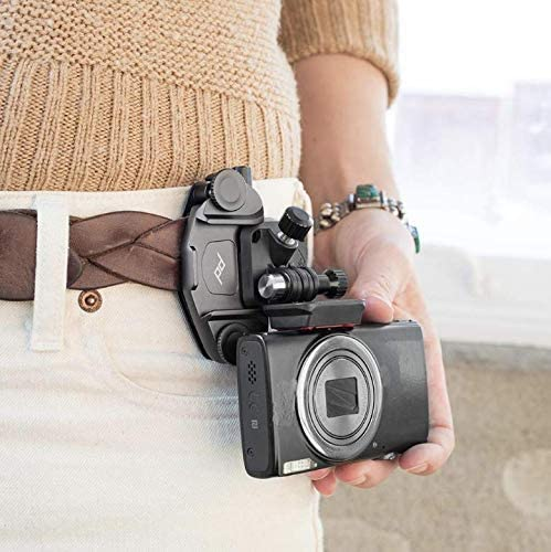 Peak Design POV Kit V2 for use with Capture V3