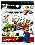 Kite character Mario Kart 7 (japan import)