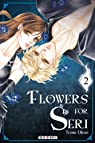 Flowers for Seri, Tome 2 par Omi