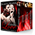 Eternal Love: Vampire Romance Boxed Set