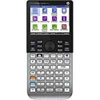 Deals on HP Prime G2 Graphing Calculator Wifi-Option
