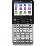 Hp Scientific Calculators Review and Comparison