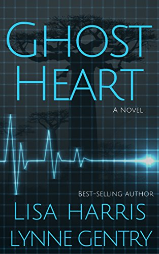 Pdf Religion Ghost Heart: A Medical Thriller