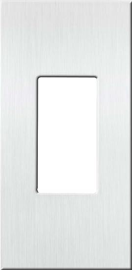 101 304 Ekey decoración Element para FS personalizadores ...
