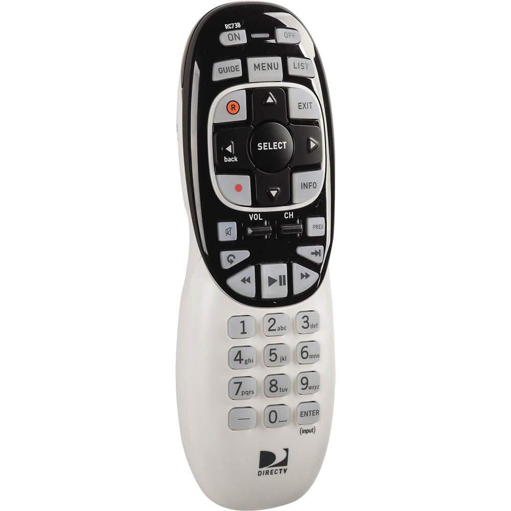 Rc71 remote manual