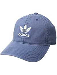 Women's Originals Relaxed Fit Cap