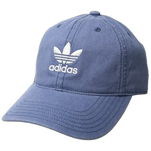 adidas Women's Originals Relaxed Fit...