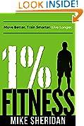 1% Fitness