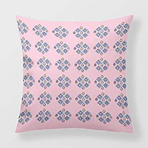 Refiring Throws For Sofa Cute Cupcake Kitchen Decortaions Square Throw Pillow Covers