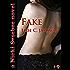 Fake (Nicki Sosebee Series Book 9) (A Nicki Sosebee Novel)