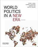 img - for World Politics in a New Era book / textbook / text book