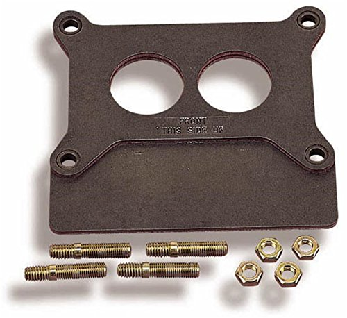 Holley 2300 Carb - 5