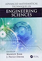 Advanced Mathematical Techniques in Engineering Sciences Front Cover