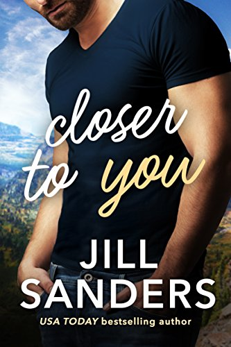 Closer to You (A Haven, Montana Novel) cover