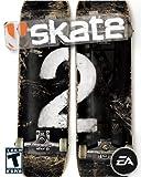 Skate 2 - Playstation 3