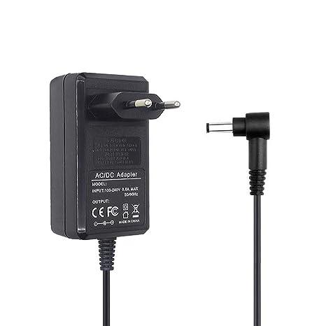 30.45V / 1.1A Adaptador de Fuente de alimentación de ...