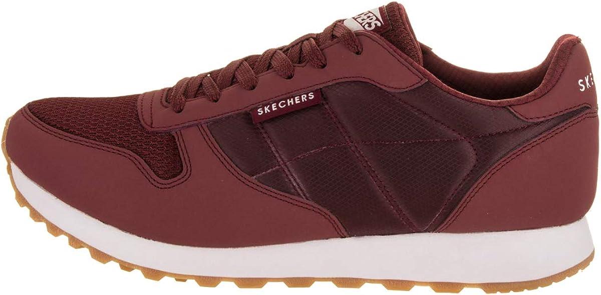 Skechers Herren Schuhe OG 85 Forcon | Austria