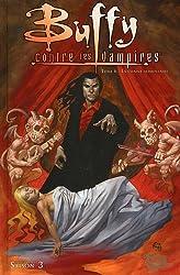 Buffy : Contre les vampires, Saison 3, tome 6