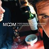Mirror Conspiracy [Vinyl LP]