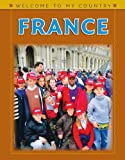 France, Fiona Conboy and Roseline NgCheong-Lum, 1608701530