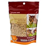 Petlinks System Nibble-Licious Seeds, My Pet Supplies