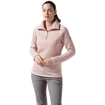 Frauen Gym Fitness Yoga Shirts 2017 Neue Ankunft Compression Shirts Langarm Frauen Sport Oberteile Unterhemd Yoga Mantel Sport & Unterhaltung