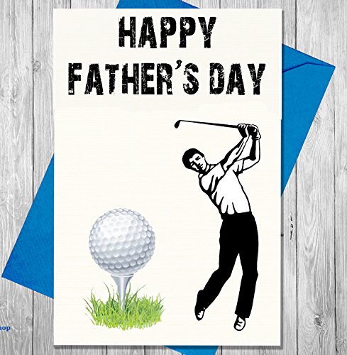akgifts-fathers-day-golf-themed-card-happy-fathers-day