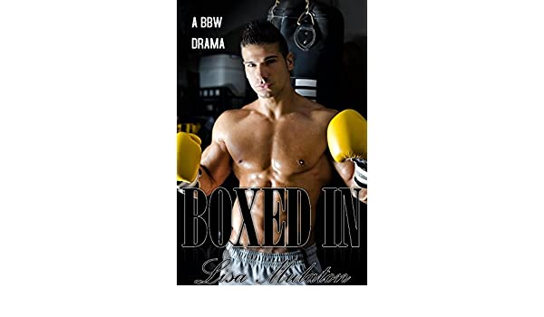Kickboxing bbw